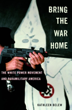 bring the war home_belew