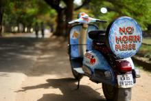 CHID Bangalore