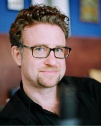 Christian Lee Novetzke