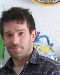 David Ribes