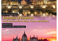 Legacies of Empires
