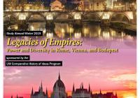 Legacies of Empires