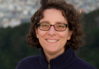 Suzanne St Peter Headshot