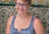 Emily Nitz-Ritter