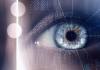 Technologically enhanced eyeball
