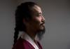 Portrait of Che Seyhun