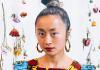 Hua Meng Yu Headshot