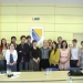 CHID Group at the Directorate of European Integration